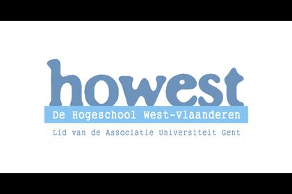 Hoge school Kortrijk