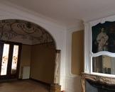 Prestige project renovatie Herenhuis Aalst