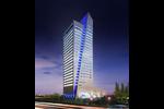 Mg Towers